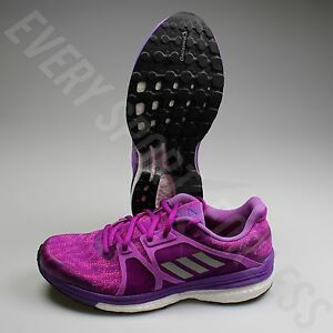 aebc052ee65 Image is loading Adidas-Supernova-Sequence-9-Womens-Running-Shoes-AQ3548-