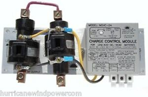 Flexcharge-NCHC1260-12-Volt-60-Amp-Solar-and-Wind-Charge-Controller