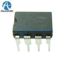 20 x MC34063API 34063AP1 34063API MC34063 DIP-8 SWITCHING REGULATORS