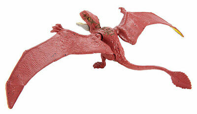 Jurassic World Camp Cretaceous Dimorphodon