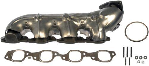 Exhaust Manifold Right Dorman 674-728
