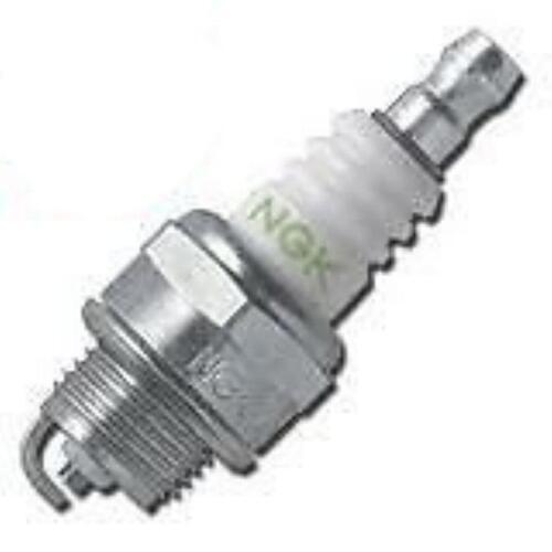 ECHO REPOWER TUNE UP KIT CS-440 cs-450 cs-530 CHAINSAW Air Fuel Filter Spark Plu