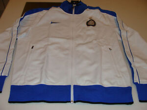 Inter-Milan-Premier-League-Soccer-Track-Jacket-S-White