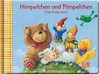 Himpelchen und Pimpelchen von Anna K. Birkenstock (2011, Gebundene Ausgabe)