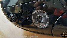 Genuine Evoque  Mirror 2014  Camera, Power Fold, Pudd Light Heated N/S