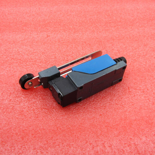 ME-8108 CNC milling machine laser Momentary Rotary Adjustable Limit Switch