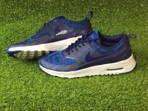 Femmes 718646 Nouveau Nike Thea Kjcrd 401 Max Air Damen FpqwH6aq