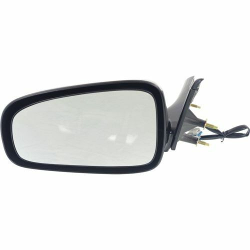 For Impala 00-05 Paint to Match Passenger Side Mirror