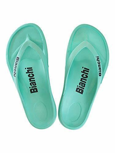 Bian   EVA sandals Celeste 41 (26.5cm US8-9size) Flip Flops Bian  goods  authentic