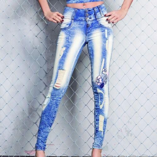 Pantalone 36 vita aderenti a bassa Pantalone Ragazzo Foggi Jeans donna f5 Jeans 32 Jeans wqptzY7