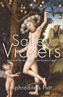 Aphrodite's Hat by Salley Vickers (Paperback, 2011)