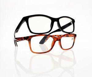 66dddcda9ce0 Cat Eyes New Designer Oversize Women Reading Glasses Readers +1.00 ...