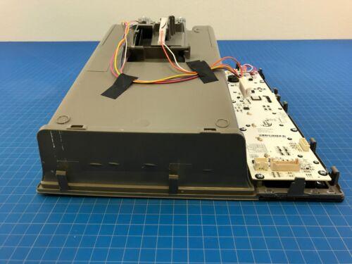 Genuine LG Refrigerator Dispenser Assembly ACQ85430263 EBR79159701 MCK66542810