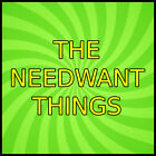 theneedwantthings