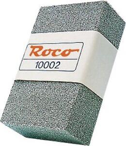 Roco-10002-ROCO-Rubber-Schienenreinigungsgummi-NEU