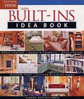 New Built-ins Idea Book by Sandor Nagyszalanczy (Paperback, 2005)