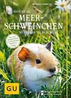 Neugierige Meerschweinchen von Immanuel Birmelin (2015, Taschenbuch)