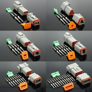 1-set-DT-conector-DT06-2S-DT04-2P-2P-3P-4P-6P-8P-12P-waterproof-electrical-conne