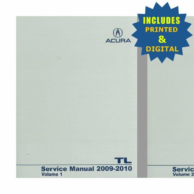 Bishko OEM Repair Maintenance Shop Manuals CD & Bound For