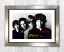 The-Doors-A4-reproduction-signed-photograph-poster-Choice-of-frame thumbnail 3