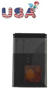 USED-OEM-NOKIA-BL-5C-BATTERY-for-Nokia-1101-1110-1112-1200-N-91-70-72-6822