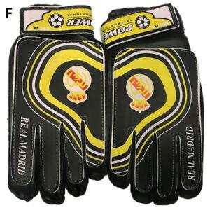 74d5203dc Image is loading FC-Barcelona-Football-Gift-Kids-Youths-Goalkeeper-Goalie-