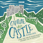 I Capture the Castle: A BBC Radio 4 Full-Cast Dramatisation by Dodie Smith (CD-Audio, 2016)