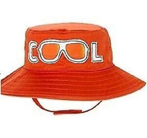 0ea30a358ee NWT boys gymboree SWIM SHOP 2013 orange