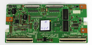 Tcon-6870c-0227a-lc370wuf-sab1-pour-philips-LED-tv-37pfl7403d-10