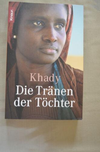 1 von 1 - Verzeichnis der Vertretungen der Bundesrepublik Deutschland im Ausland von Khady