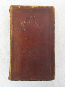 Charles Goodrich LIVES OF THE SIGNERS OF THE DECLARATION OF INDEPENDENCE 1842