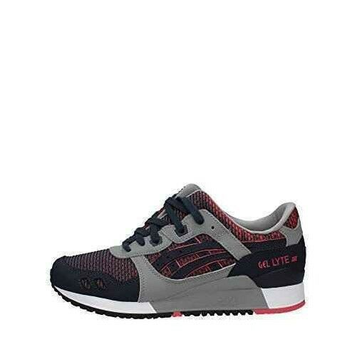 Asics Tiger gel Lyte iii chaussure