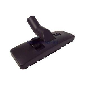 Floor Brush Head Tool To Fit Panasonic Vax Hoover 35 mm Vacuum Cleaner