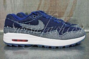 Nike Air Max 1 G NRG TXT \