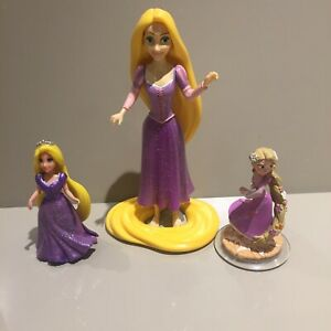 Disney-Rapunzel-Tangled-Figure-Princess-Infinity-Bundle-Store