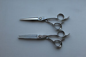 Professional-Japanese-Style-Hair-Cutting-Scissors-Set-Cutting-and-ThInners