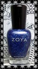 Zoya *~Dream~* Nail Polish Nail Lacquer 2013 Winter Zenith Holographic Glitter