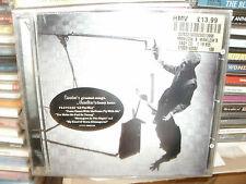Barry Manilow - Manilow Sings Sinatra (1998)