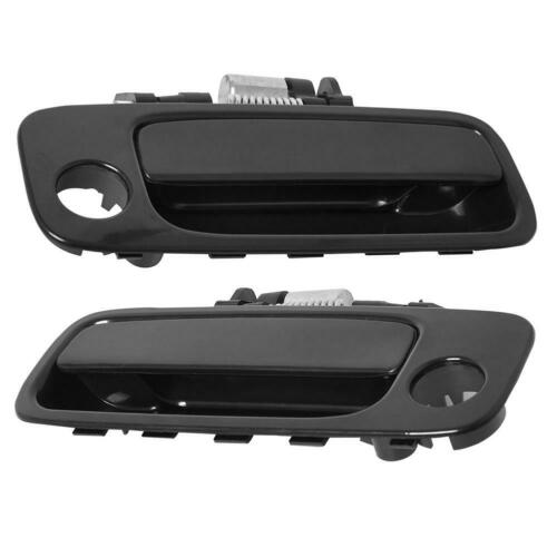 Exterior Outside Door Handle 69220-33040 69210-33040 for Camry 1997-2001 H1