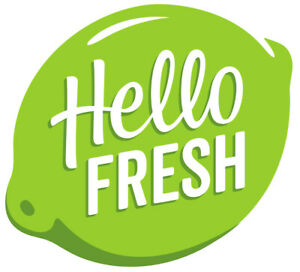 Hello-Fresh-Gift-Card-40-for-14-99-24hr-e-mail-you-a-PDF-gift-certificate