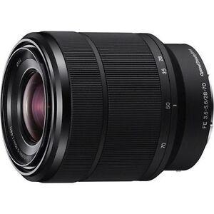 SONY-SEL2870-FE-28-70mm-f-3-5-5-6-OSS-Lens