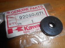NOS Kawasaki Oil Seal KH125 KM100 KE100 MC1 92050-071