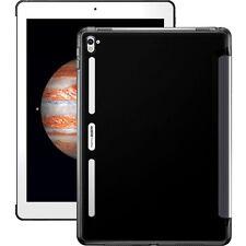 Custodia iPad PRO 9.7, ESR ® Cancella Indietro Custodia Con Soft TPU Paraurti Edge [PERFETTO