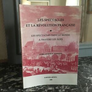 Catalogue-Delle-Libri-I-Occhiali-E-La-Rivoluzione-Francese-Garnier-Associazione