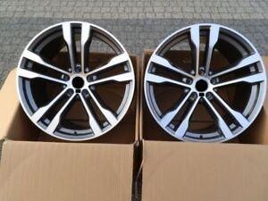 20-Pulgadas-Llantas-Kit-para-BMW-X5-E70-F15-X6-E71-F16-468-Diseno-10-11J-4