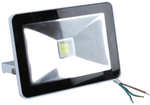 2100LM Pro Elec-jfx03-p1w30-30W IP65 SLIM LED RIFLE