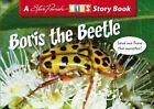 Boris the Beetle by Pascal Press (Paperback, 2014)