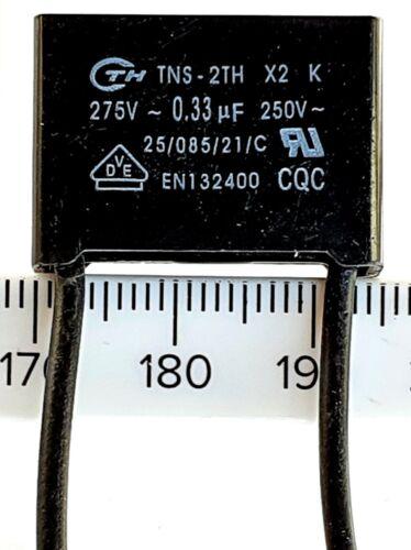 Ringkabelschuh M6 2,5÷6mm2 Klemmverbindung Ø:6,5mm  isoliert FNGS6-6 Isolierte K