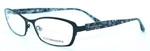 Bcbg-Max-Azria-Chantal-52-16-Azul-Marino-Nuevo-Autentico-Mujer-Gafas