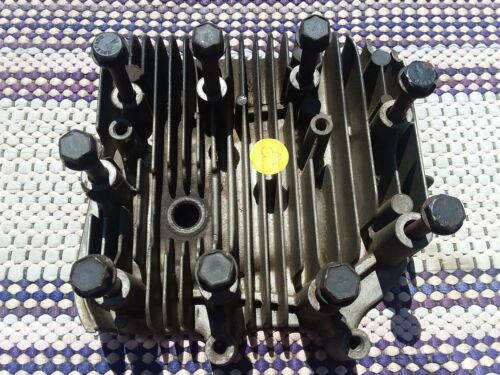 replaces 212914 Briggs and Stratton 691154